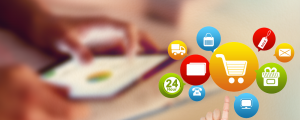 Ecommerce-Website-Development-Company-in-India
