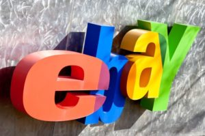 Solutions for ebay listings from any CMS