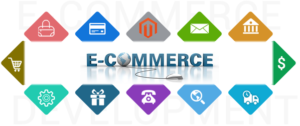 benefits of marketplace E-commerce