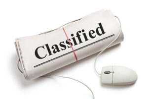 you need classified ads website for your next level business in 2021