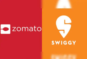 can I get the Food Ordering System similar to Zomato, Swiggy Clone