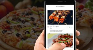 Zomato Clone Script with Advanced Functionality