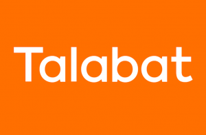 On-Demand Food or Grocery Startups in the Middle East Using Talabat clone