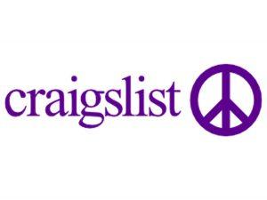 website like Craigslist Clone