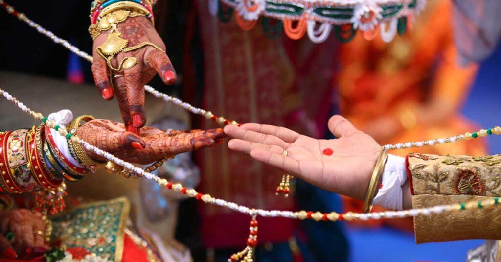 best matrimonial script