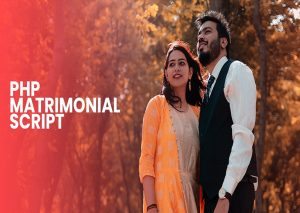 Why is it important to create a matrimonial website in PHP