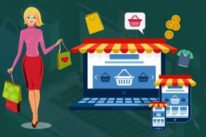 best clone script for my ecommerce business