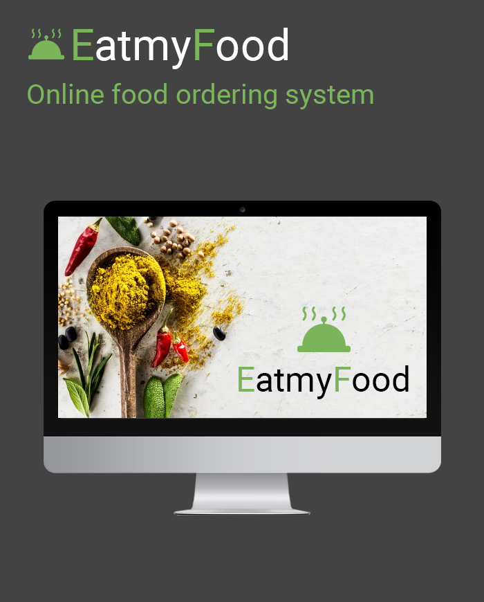 multi restaurant delivery service software